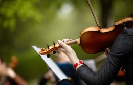 Catalonia has developed a city plan for the promotion of classical music